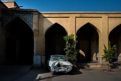 Iran (Teo Choong Ching Photography) Tags: iran shiraz isfahan esfahan middle east iranian theran tehran persian street leicaq