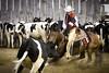 Cutting Horse 2 (dc2photo) Tags: ncha ocha ontario cowboy cutting equine horse qh quater sport western