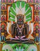 "How many you have you can comment ""Namo Jinanam"" ? Explore Jainism on https://buff.ly/2Fw3GmS #jainism #jains #jainnews #news #facts #jaintithi #tirths #temple #peaceful #love #like #share #retweet #live #letlive #principles #nature (Jain News Views) Tags: jainism"