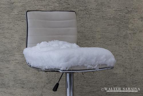 Thillay neige-14