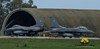 F-16 blk52+ from 343sqn (Eλληνικά Φτερά - Hellenic Wings) Tags: ηνιοχοσ2018 f16 haf hellenicairforce πολεμικήαεροπορία