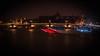 21032018-DSC_0043 (anneso.babin) Tags: nuit grand palais paris seine river light lumière pont alexandre ii bateau mouche
