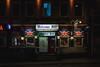 welcome inn   l  2018 (weddelbrooklyn) Tags: hamburg reeperbahn kiez nachtleben party licht lichter reklame neonlicht neonlichter bunt farbe farbig beleuchtung beleuchtet nikon d5200 nightlife light lights neonsign neonsigns neonlights color colored colorsofthenight england pub