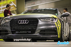 """Volkswagen Club Fest Sofia 2018 • <a style=""""font-size:0.8em;"""" href=""""http://www.flickr.com/photos/54523206@N03/40959815711/"""" target=""""_blank"""">View on Flickr</a>"""