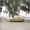 .everybody ought to get that special glance (Herr Benini) Tags: auto kiev88 analog film morocco marokko marocco africa 6x6