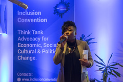 DSC_1897 Inclusion Convention Institutional Sexual Harassment London with Dr Shola Mos Shogbamimu (photographer695) Tags: inclusion convention institutional sexual harassment london with dr shola mos shogbamimu