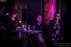 mcloudt.nl-201803_Maudlin-04pbl