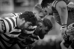 DSC_2716.jpg (davidhowlett) Tags: chinnor thame rugby rugbyunion redruth
