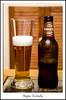 Argus Tostada (Agustin Peña (raspakan32) Fotero) Tags: agustin agustinpeña raspakan32 raspakan nafarroa navarra navarre nikon nikonistas nikonista nikond nikond7200 d7200 ale birra beer biere bierpivo cerveja cerveza cervezas garagardoa