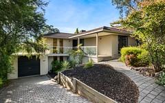 309 East Street, East Albury NSW