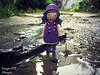Rainy Daze (Linayum) Tags: rainydaze gorjuss santoro santorolondongorjuss altaya planetadeagostini gorjussdoll gorjusslove gorjussworld muñecadecoleccion doll dolls muñeca muñecas toys juguetes dollcollector rain linayum