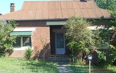 185 Wynyard Street, Tumut NSW