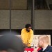 ChiliCookOff-170