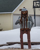 20180304-_DSC7256.jpg (GrandView Virtual, LLC - Bill Pohlmann) Tags: wisconsin metalsculpture art ladysmithwi lumberjack