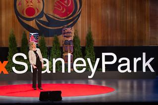 TEDxStanleyPark2018-368
