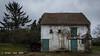 Moorselstraat, Moorsel (Tervuren) (Ivan van Nek) Tags: moorselstraat moorsel tervuren vlaamsbrabant farmhouse barn boerderij countryside village nikon d7200 nikond7200 belgië belgium belgique