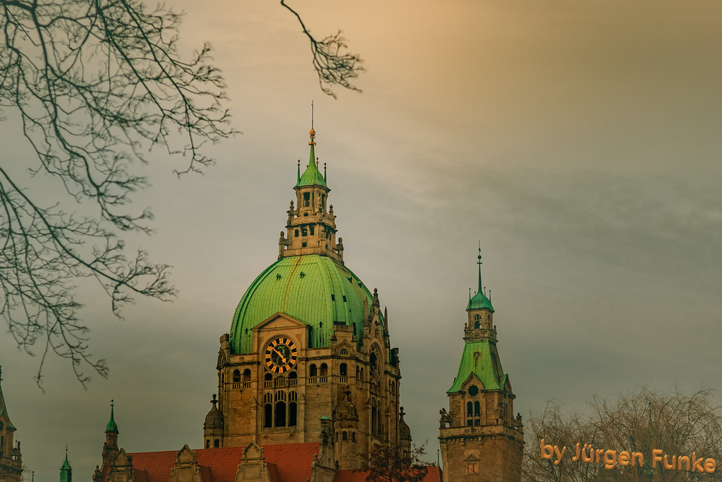 Architekturfotografie Hannover the s most recently posted photos of funke and hannover