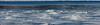 paysage panoramique (mimu_13) Tags: continentsetpays europe no nor norway troms tromsfylke tromso givre glace samsungnx nx500 norvège tromsø météo météorologie