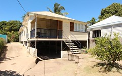33 Nelson Street, South Townsville QLD