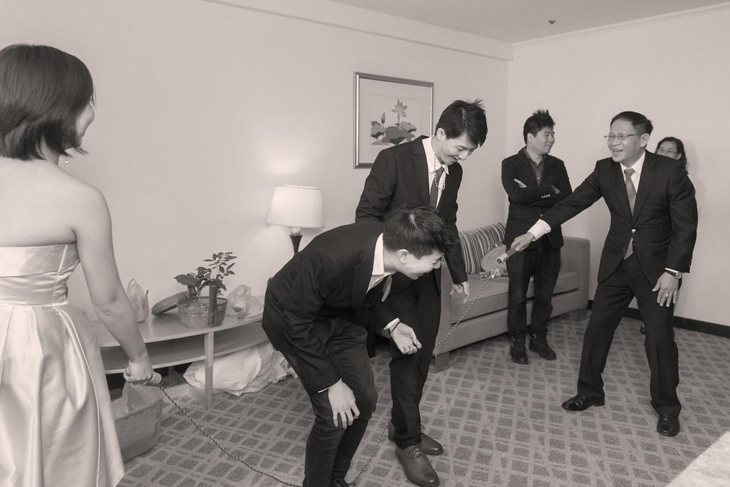 結婚婚禮紀錄彥伶與睿詮-74
