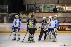 Discuss (NRG SHOT) Tags: italianhockeyleague hockey icehockey hockeysughiaccio ice sport nrgshot chiavenna hcchiavenna hockeyclubchiavenna hockeylife hockeyteam hockeyplayer hockeystick action puck stick persone insegna ihl ritratto goalie referee