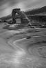 DSC_8156.jpg (kimsegal59) Tags: archespark landscape mesaarch moab redrock utah