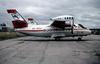 OK-WDH  LET L-410 UVP-E  (MSN 912609) (Bates Aviation Reports) Tags: ok l410 1993 tll scan