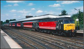 47854, Leamington Spa