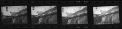 ORWO UP21 Film Test (Nicholas Middleton) Tags: mamiya16automatic subminiature 16mm orwo motionpicturefilm umkehrfilm ds8 doublesuper8 doppelsuper8 expiredfilm