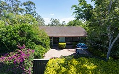 117 Kenmore Rd, Kenmore Qld