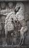 Museo Regionale Archeologico Antonio Salinas, Palermo (jacqueline.poggi) Tags: italia italie italy metopedeltempiocdiselinunte museoregionalearcheologicoantoniosalinas palerme palermo selinonte sicile sicilia sicily antiquité archaelogy archeology archéologie archéologiegrecque artegreca greekantiquity greekart greekperiod greektemple museum muséearchéologique métope sculpture templegrec