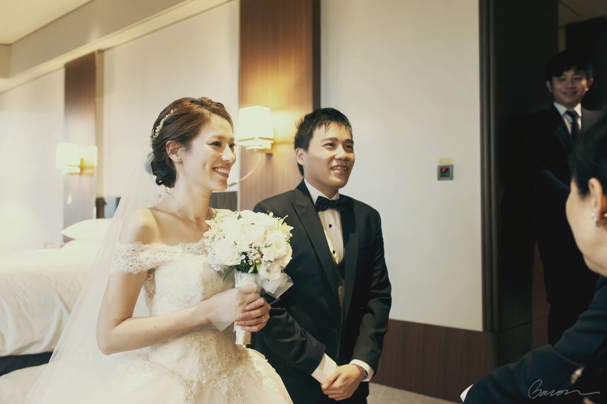 Color_087,一巧國際攝影團隊, 婚禮紀錄, 婚攝, 婚禮攝影, 婚攝培根,香格里拉台北遠東國際大飯店, 遠企