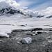 Water & Snow / Wasser & Schnee