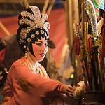 Actor, Chinese Opera thumbnail