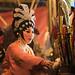 Actor, Chinese Opera