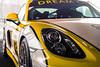 Porsche (Nobby Neumann Foto Bielefeld) Tags: porsche cayman rennstrecke sportwagen rennwagen racing racingcar produktfotografie advertisement werbung werbefofografie