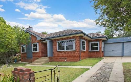 603 Lindsay Av, Albury NSW 2640
