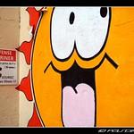 DSC_1855 thumbnail