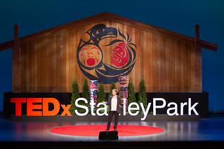 TEDxStanleyPark2018-613