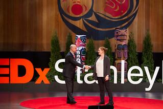 TEDxStanleyPark2018-591