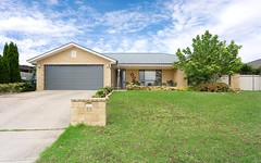 33 Kimba Drive, Glenfield Park NSW