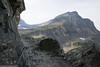 20170910-DSC_0461.jpg (bengartenstein) Tags: canada banff glacier nps glaciernps montana canada150 mountains moraine morainelake manyglacier lakelouise hiking fairmont