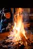 DSCF4461-Mikko-Ilmoniemi.jpg (jkl_metsankavijat) Tags: 35mm jyme jyväskylänmetsänkävijät partio xt1 eräkämppä kylmä lumi lämpö nuotio pakkanen partiohuivi partioscout pimeys scout scouting seikkailijat talvi talvivaellus trangia tuli vaellus vaeltaminen ystävät