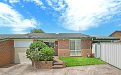 2/88-90 Lake Haven Drive, Lake Haven NSW
