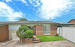 2/88-90 Lake Haven Drive, Lake Haven NSW