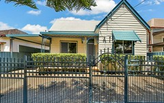 21 Margaret Street, Granville NSW