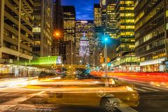 Private Eyes Only (ericjmalave) Tags: brooklyn cityscape dumbo longexposure manhattan newyork nyc street
