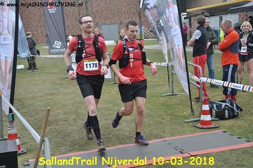 SallandTrail_10_03_2018_0655