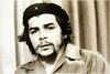 Che -[Icon] (plismo) Tags: portrait plismo che bw cuba cuban icon albertokorda guevara cheguevara cubanrevolution rebel cubanrebel 50ties ignacioagramonteairport camaguey