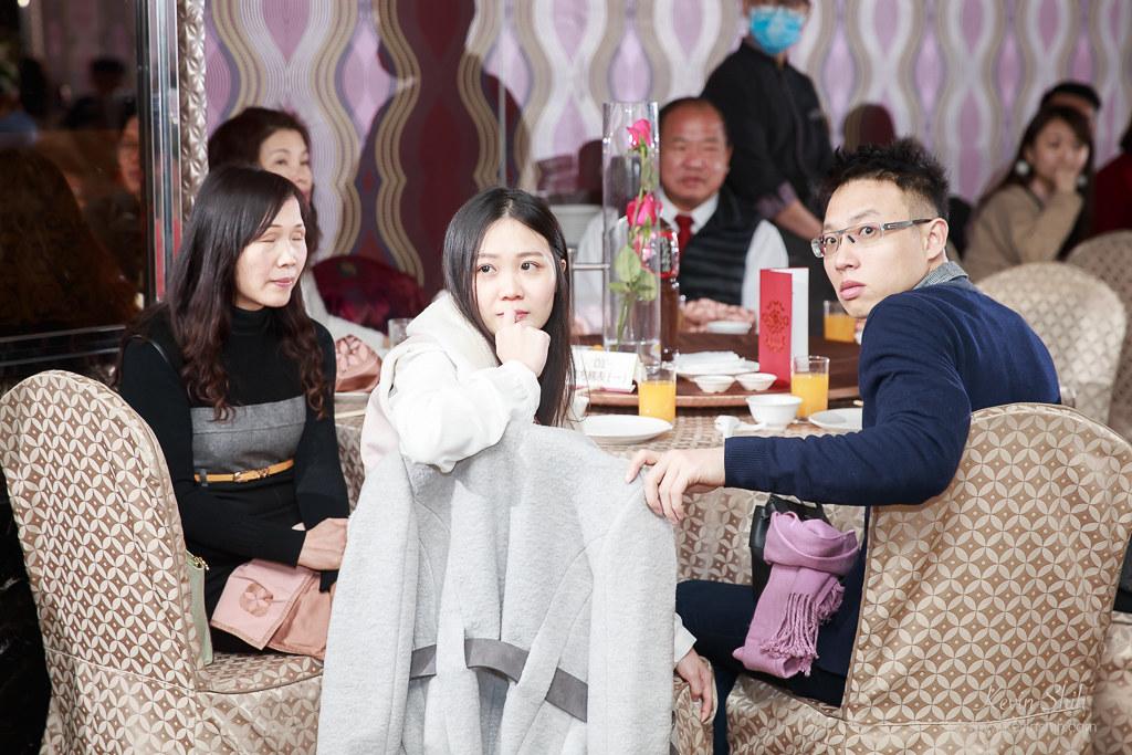 台中婚禮紀錄-PTT推薦婚攝